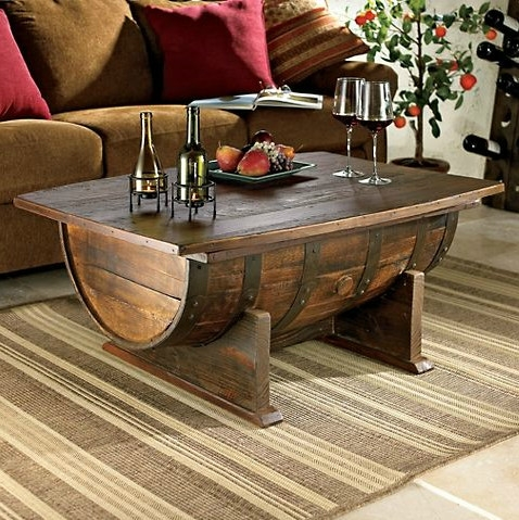 Brilliant Wellliked Retro Oak Coffee Tables Within Coffee Table Remarkable Vintage Coffee Table Living Room Vintage (View 13 of 50)
