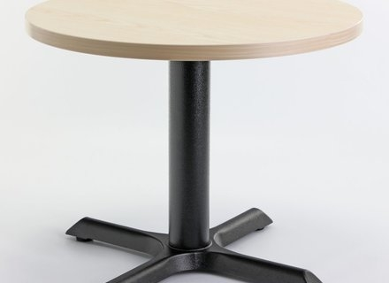 Brilliant Wellliked Small Circle Coffee Tables Regarding Small Circle Coffee Table Coffee Table Small Round Coffee Tables (Image 15 of 50)
