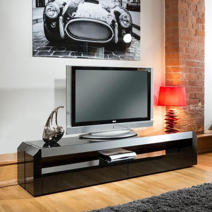 Brilliant Wellliked Stylish TV Cabinets With Regard To Best 10 Modern Tv Cabinet Ideas On Pinterest Tv Cabinets (Image 15 of 50)