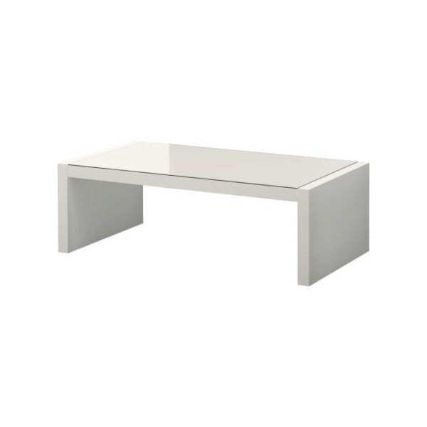 Brilliant Wellliked White And Glass Coffee Tables In Coffee Tables Amazing Coffee Tables Ikea Uk Coffee Tables For (View 21 of 40)