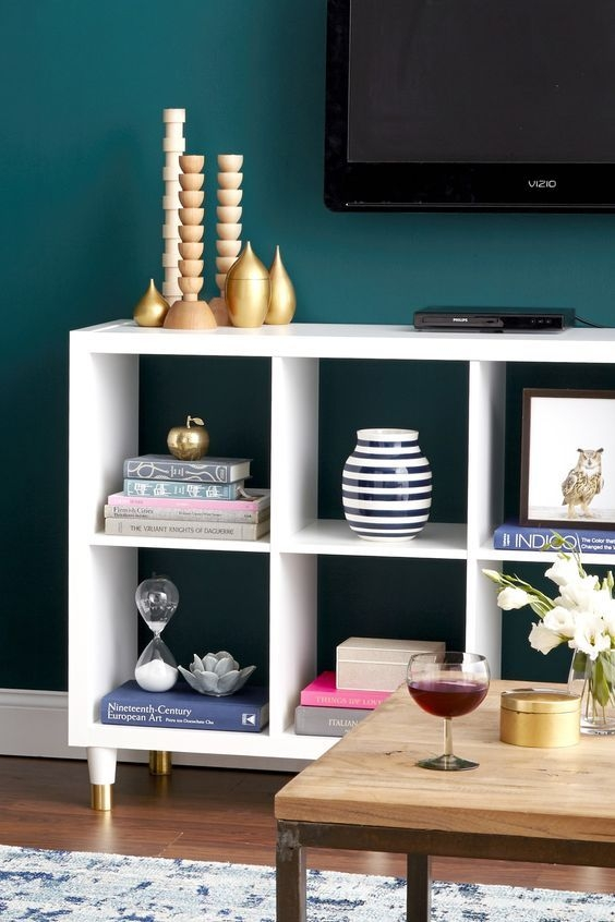 Brilliant Wellliked Yellow TV Stands IKEA With Regard To Best 25 Ikea Tv Stand Ideas On Pinterest Ikea Tv Living Room (View 33 of 50)