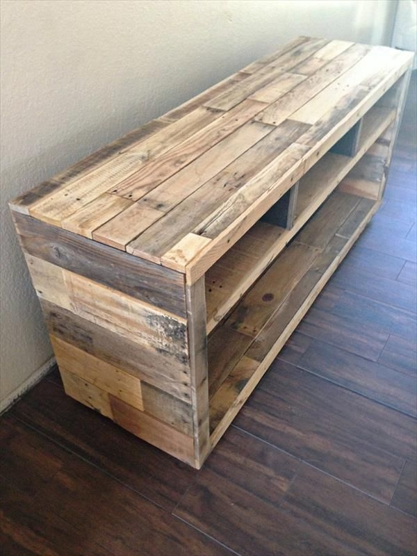 Brilliant Widely Used 24 Inch Wide TV Stands Inside Best 25 Tv Stands Ideas On Pinterest Diy Tv Stand (Image 16 of 50)