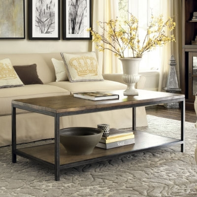 Brilliant Widely Used Aiden Coffee Tables Regarding Coffee Table Remarkable Round Glass Coffee Table Idea Round (Image 14 of 50)