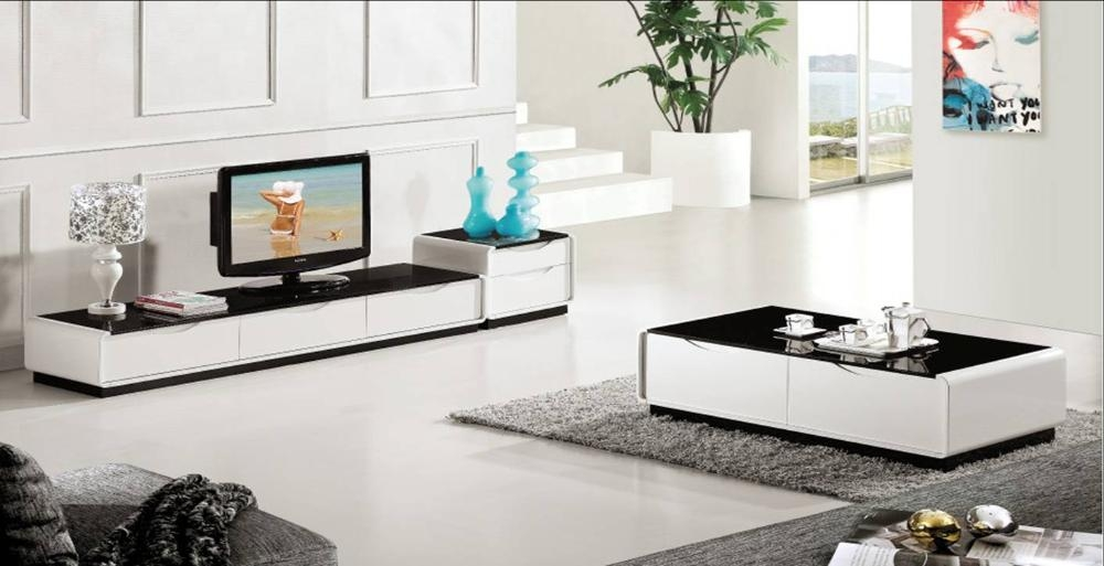 Brilliant Widely Used Black TV Cabinets With Drawers Regarding Popular Modern Black Tv Cabinet Buy Cheap Modern Black Tv Cabinet (Image 12 of 50)