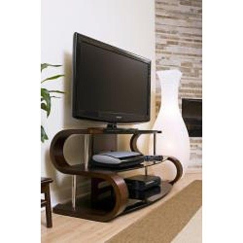 Brilliant Widely Used Contemporary TV Stands For Flat Screens With Contemporary Tv Stand Modern Entertainment Center Flat Screen Dvd (View 41 of 50)