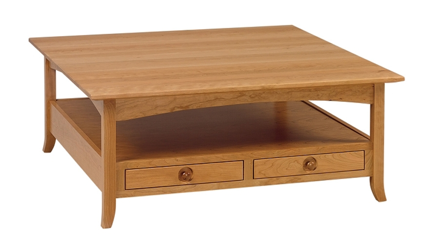 Brilliant Widely Used Light Oak Coffee Tables With Drawers With Regard To Coffee Table Oak Coffee Table With Drawers Light Oak Rustic (View 17 of 40)