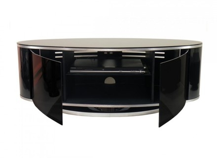 Brilliant Widely Used Oval TV Stands For Luxury Tv Luxury Tv Stand Designs For Living Room 59 Concerning (View 42 of 50)