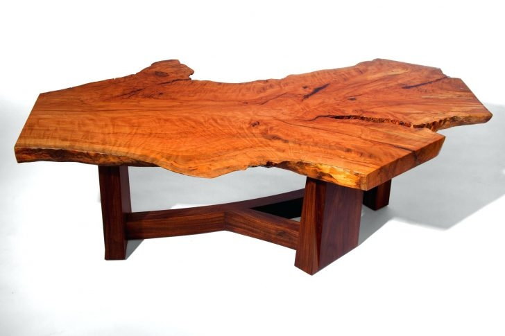 Brilliant Widely Used Round Beech Coffee Tables Throughout Coffee Table Beech Coffee Table Beech Coffee Table Round Beech (Image 16 of 50)