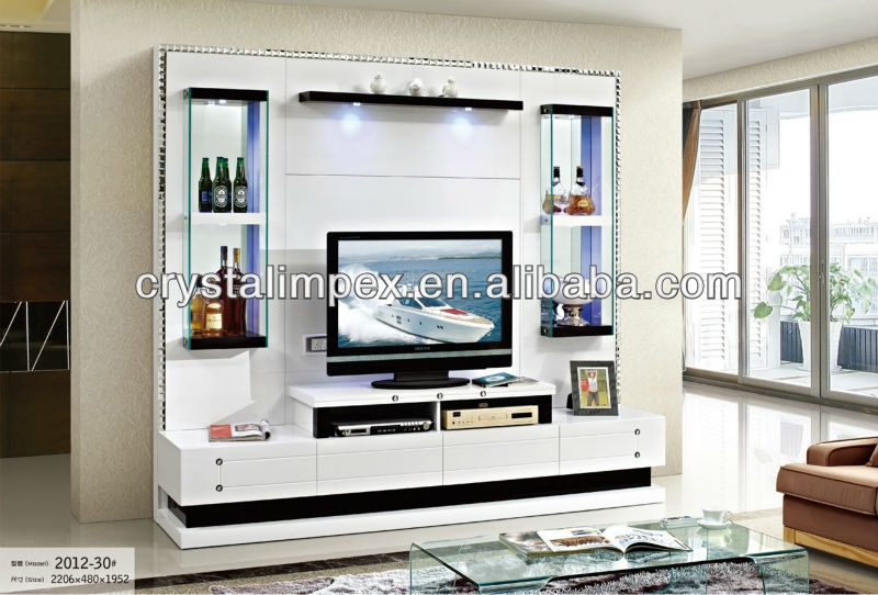 Brilliant Widely Used Stylish TV Cabinets Pertaining To Stylish Ideas Living Room Cabinet Design Fantastical Simple Tv (Image 16 of 50)