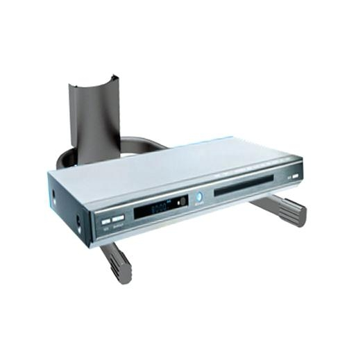 Brilliant Widely Used TV Stands Over Cable Box For Tv Cable Box Holder Tv Top Cable Box Shelf Flat Screen Tv Cable (Image 13 of 50)