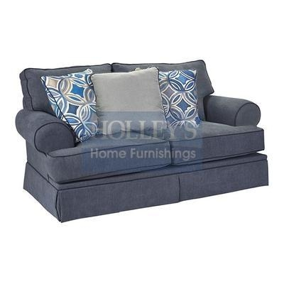Broyhill Sofas Emily 6262 3Q3 (Stationary) From Holley's Home Pertaining To Broyhill Emily Sofas (Image 10 of 20)