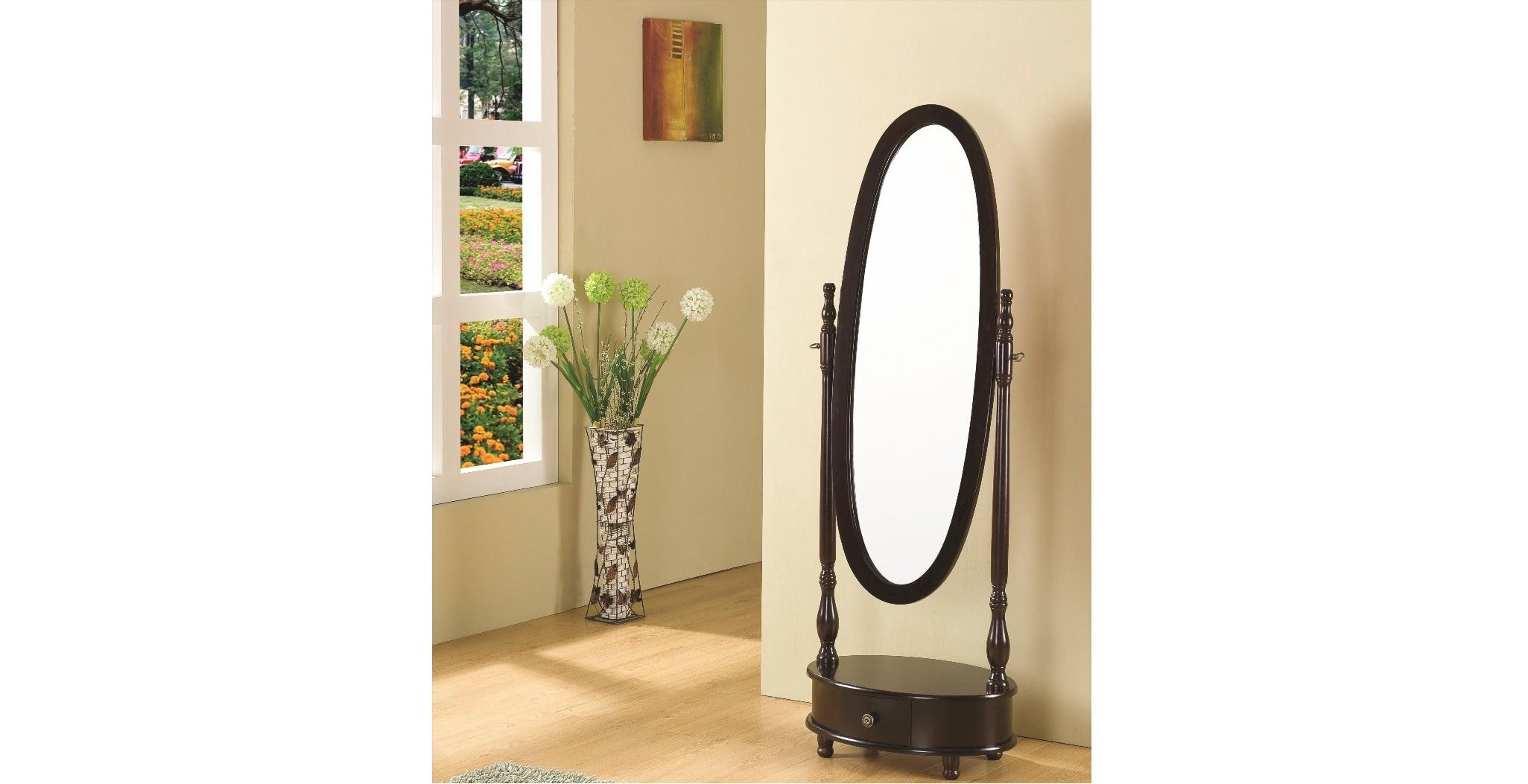 Buildmantra: Online At Best Price In India , Furnish Shop Within Dressing Mirror Price (Image 1 of 20)
