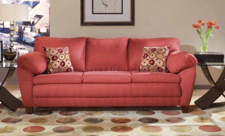 Magnificent Living Rooms With Brown Couches Vignette - Living Room ...