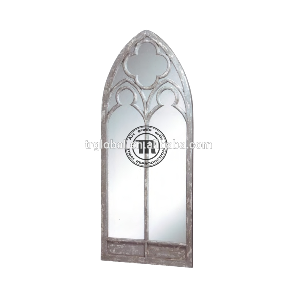 Buy China Furniture Mirror Manufacture With Cheap Wholesale Price Within Gothic Style Mirror (View 16 of 20)