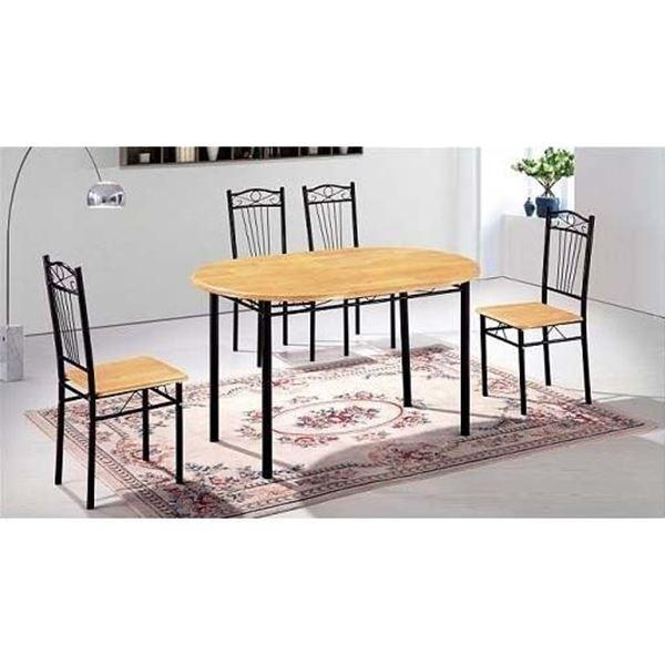 Buy Cooper Dining Table Online At Discounted Prices In Throughout Cooper Dining Tables (View 20 of 20)