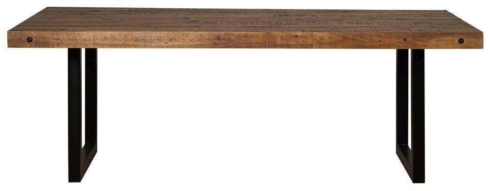 Buy Mark Webster New York Dining Table – Large Fixed Top Online In New York Dining Tables (View 2 of 20)