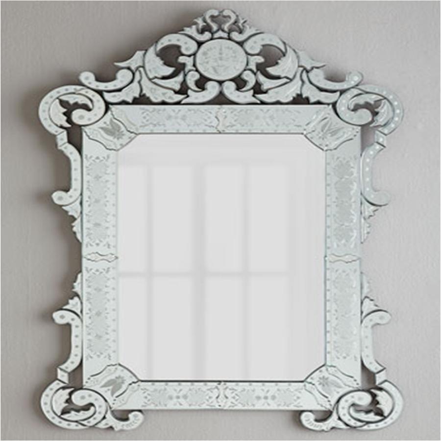 Buy Mirror Online | Bathroom Mirrors In India – Mirrorkart Inside Modern Venetian Mirrors (Image 2 of 20)