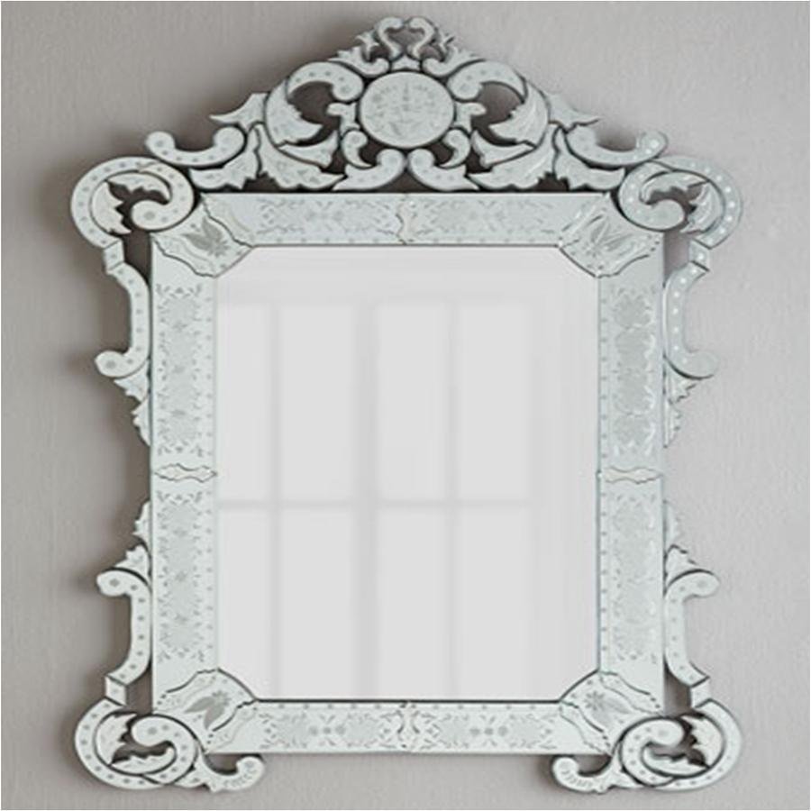 Buy Mirror Online | Bathroom Mirrors In India – Mirrorkart Pertaining To Modern Venetian Mirror (Image 2 of 20)