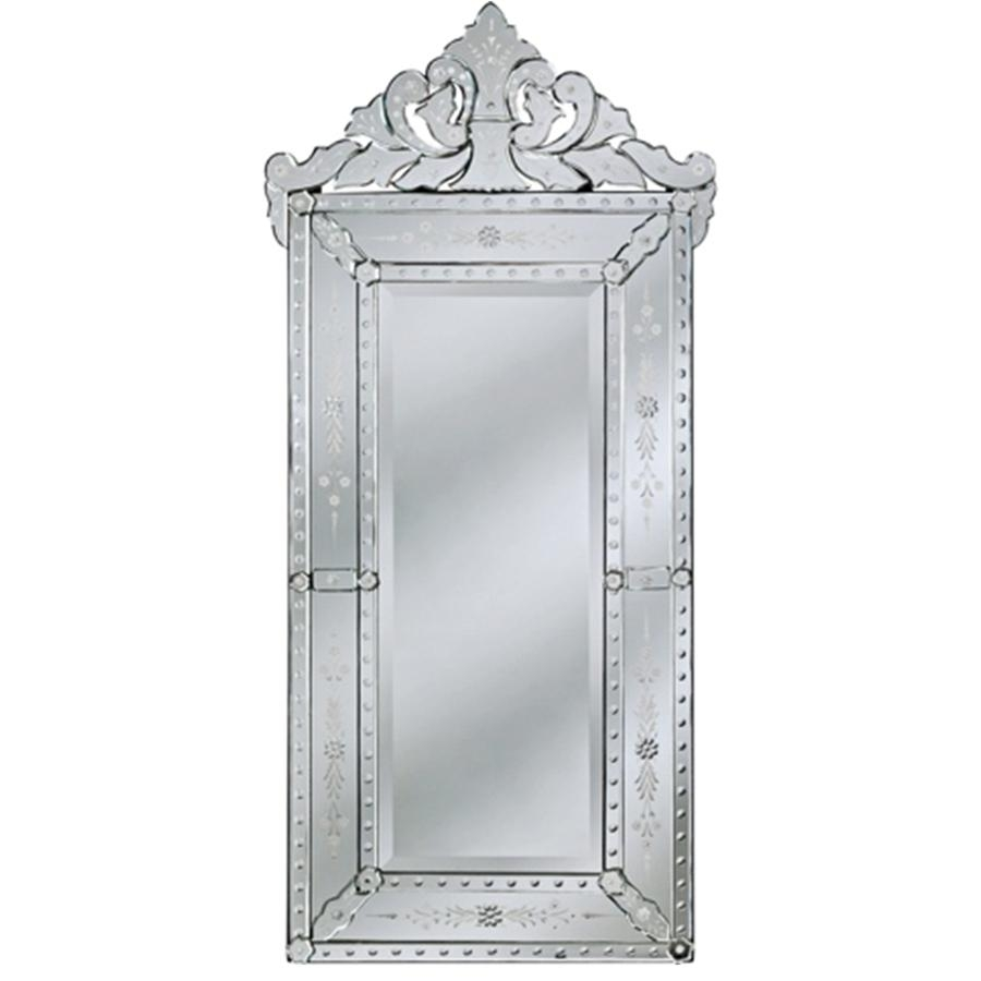 Buy Mirror Online | Bathroom Mirrors In India – Mirrorkart Pertaining To Modern Venetian Mirrors (Image 4 of 20)