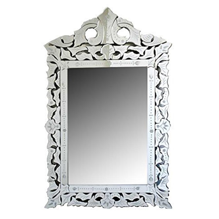 Buy Mirror Online | Bathroom Mirrors In India – Mirrorkart Regarding Modern Venetian Mirror (Image 4 of 20)