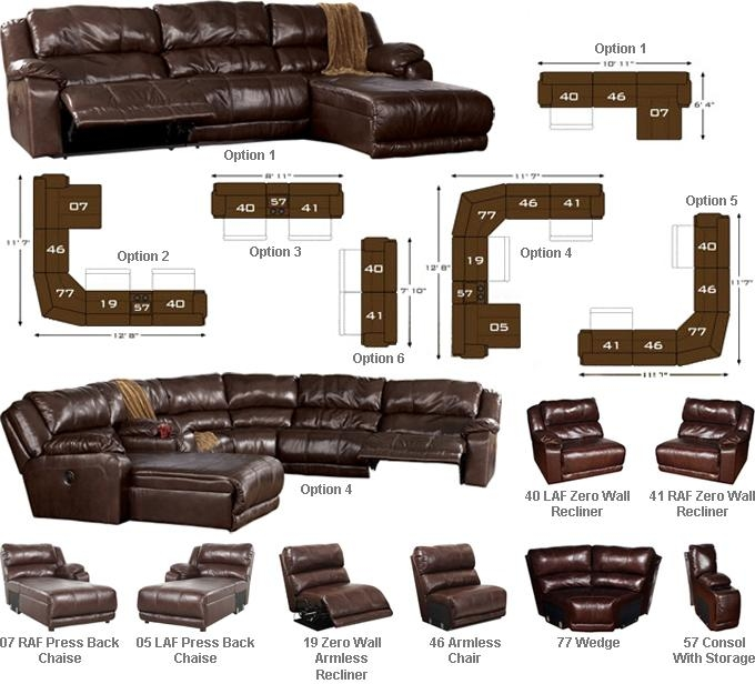 Buy Online Direct | Braxton Sectional | Buy Online Direct Inside Braxton Sectional Sofas (Image 18 of 20)