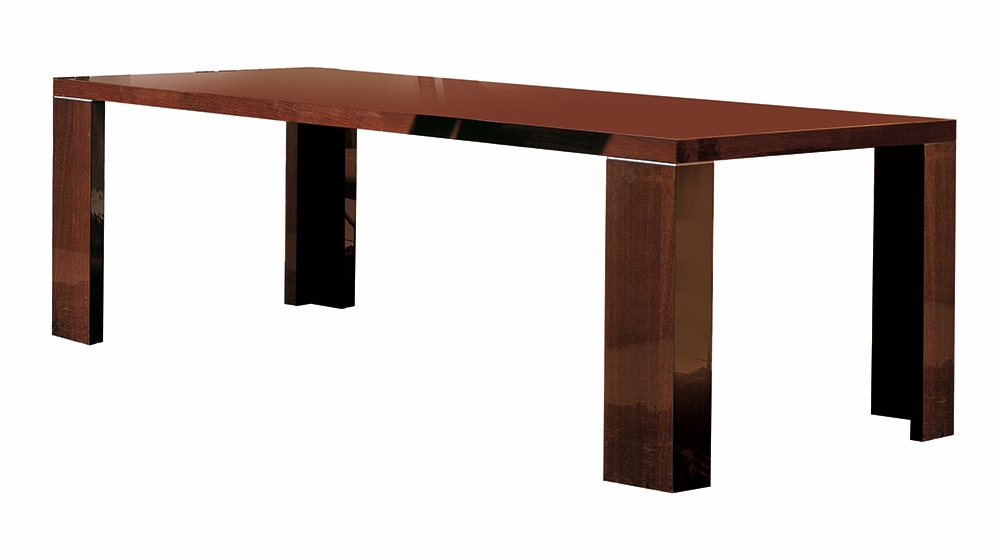Canal Furniture | Modern Furniture | Contemporary Furniture For Pisa Dining Tables (View 7 of 20)