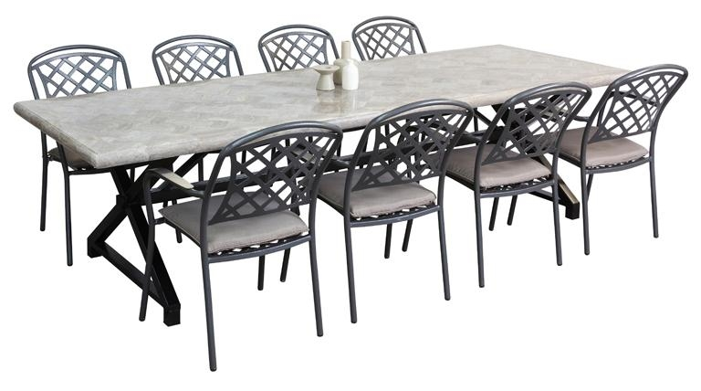 Canopy/tent – The Home Depot | Target Patio Decor Within 8 Seat Outdoor Dining Tables (View 6 of 20)
