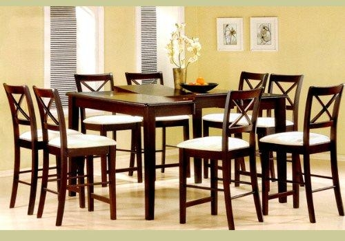 Captivating Roma Dining Table And Chair Set 53 With Additional Inside Roma Dining Tables And Chairs Sets (Image 4 of 20)