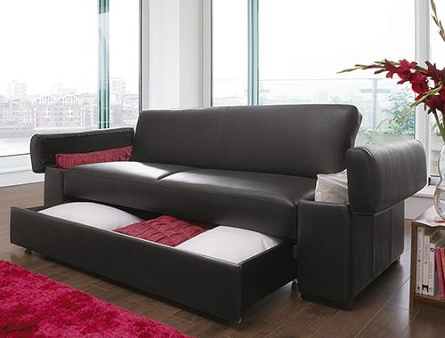 Captivating Sofa Bed With Storage Sofa Bed Storage Type In Sofa Beds With Storage Underneath (Image 3 of 20)
