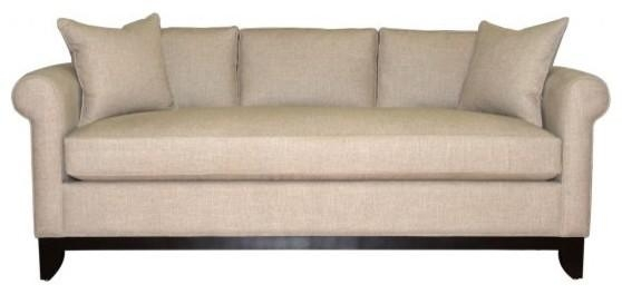 Carlyle Sofa Nyc – Hereo Sofa Pertaining To Carlyle Sofa Beds (Image 4 of 20)