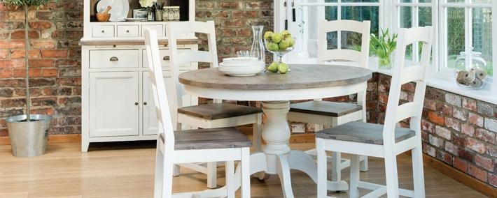 Casa Cotswold | Buy Online Or Click And Collect | Leekes Within Cotswold Dining Tables (View 4 of 20)