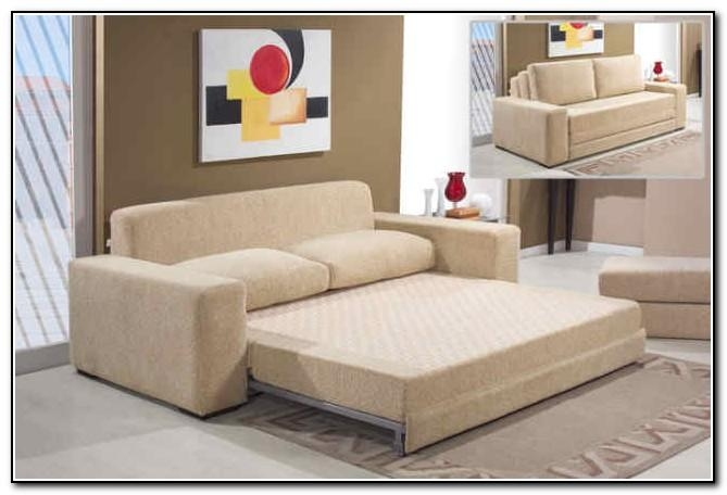 Castro Convertible Sofa Bed – Beds : Home Design Ideas #7R6Xv1Dmng7870 Regarding Castro Convertible Sofa Beds (Image 4 of 20)