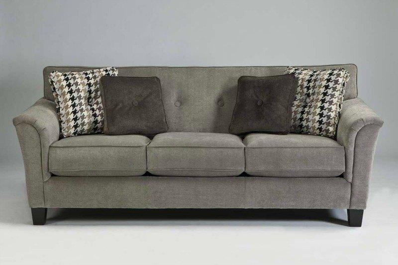 Castro Convertible Sofa Bed | Fashiongoedkoop Throughout Castro Convertible Sofa Beds (Image 6 of 20)