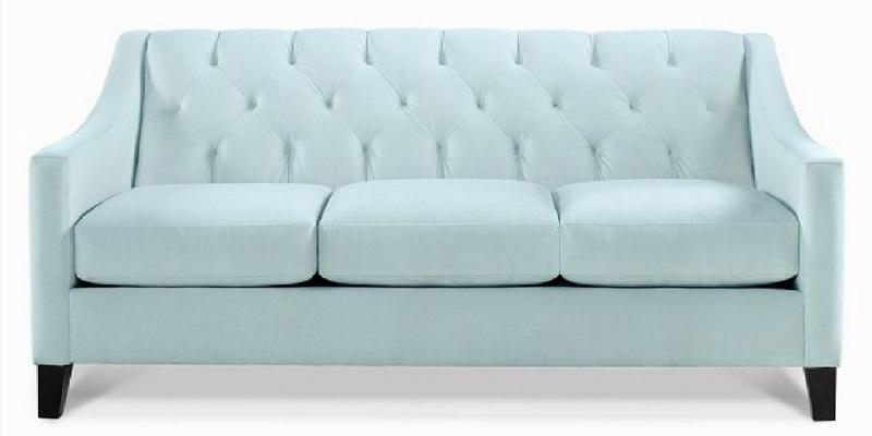 Castro Convertible Sofa Bed | Sofamoe Regarding Castro Convertible Sofa Beds (Image 8 of 20)