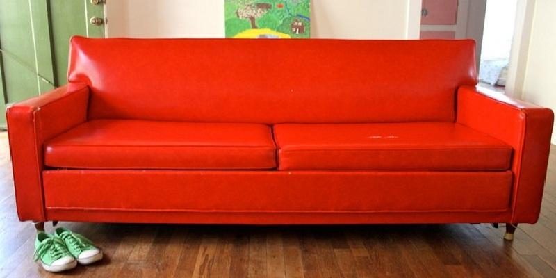 Castro Convertible Sofa Bed | Sofamoe With Regard To Castro Convertible Sofas (View 11 of 20)