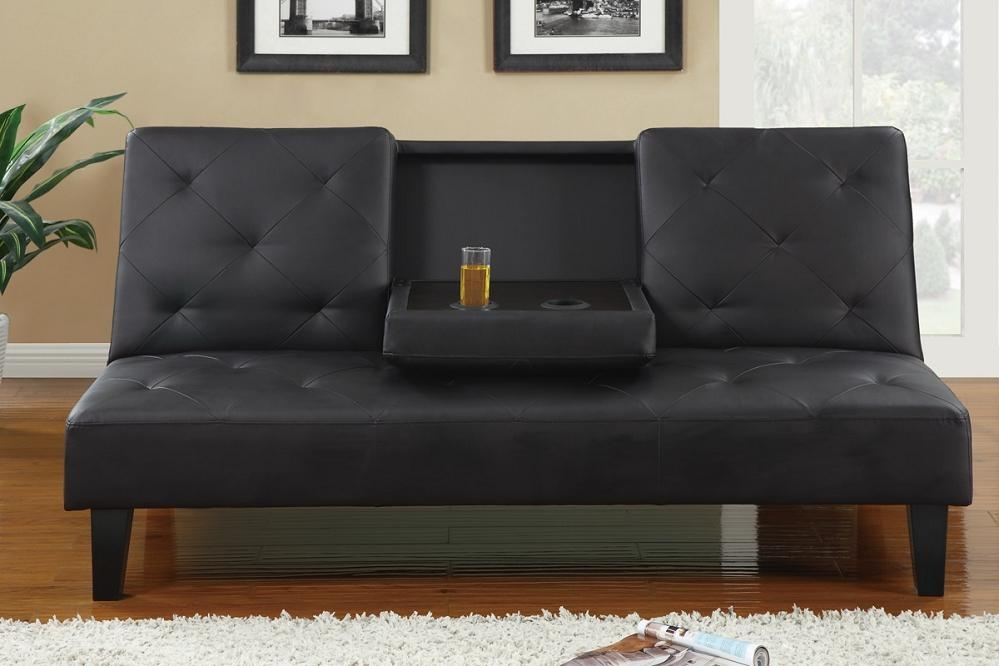 Castro Convertible Sofa Beds #1396 | Latest Decoration Ideas Pertaining To Castro Convertible Sofas (View 18 of 20)