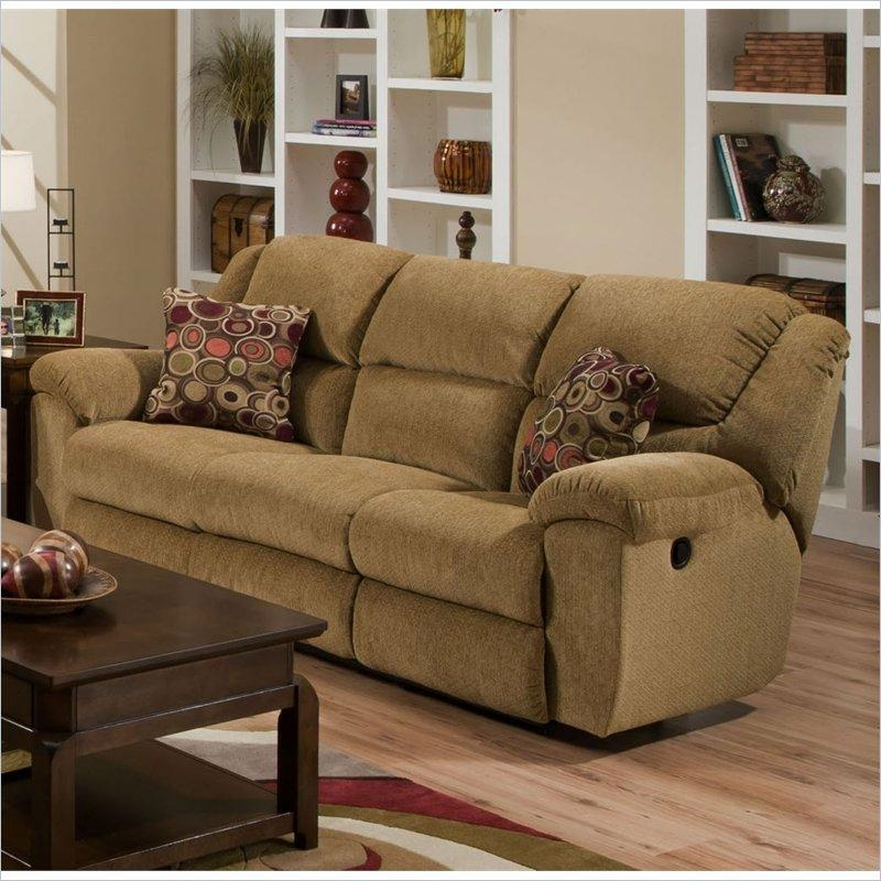 Catnapper Transformer Ultimate Triple Recline Sofa – 19445248036248136 With Regard To Catnapper Reclining Sofas (Image 5 of 20)