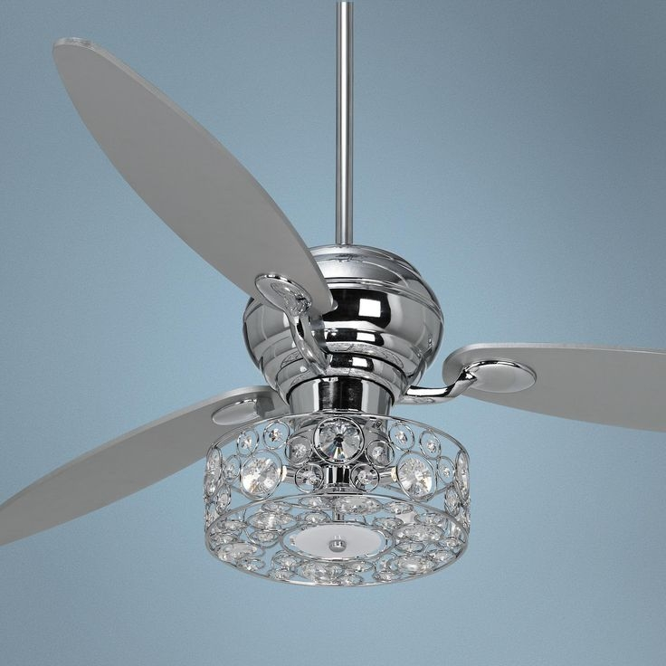 Ceiling Fan Chandelier Light 20 Tips On Selecting The Best Intended For Chandelier Light Fixture For Ceiling Fan (Image 14 of 25)