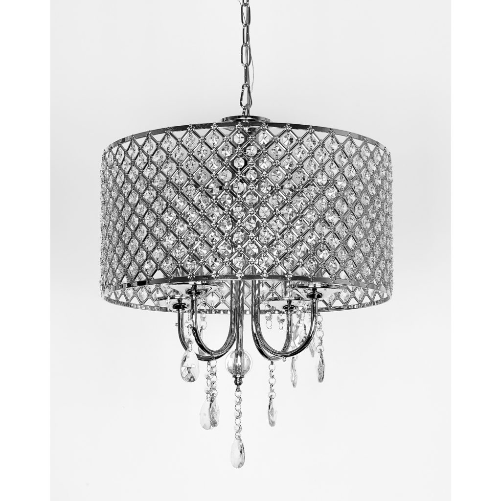 Wayfair Chandelier: Top 25 Wayfair Chandeliers