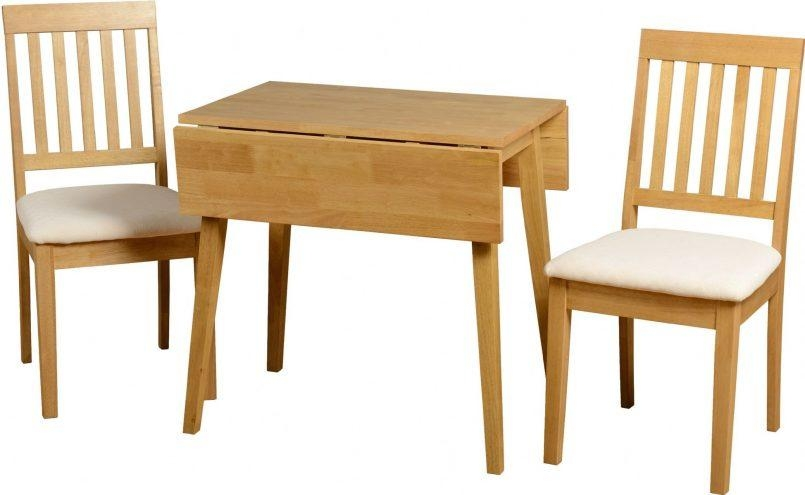 Chair 28 Leaf Dining Room Table Drop Tables Best Oak And Cha Drop Inside Cheap Drop Leaf Dining Tables (View 9 of 20)