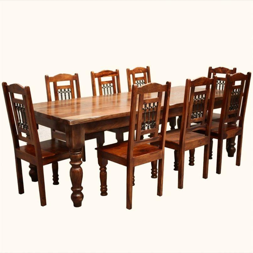 Chair Big Lots Kitchen Tables And Chairs End Dining Table Set 8 Regarding Dining Tables Set For  (Image 5 of 20)