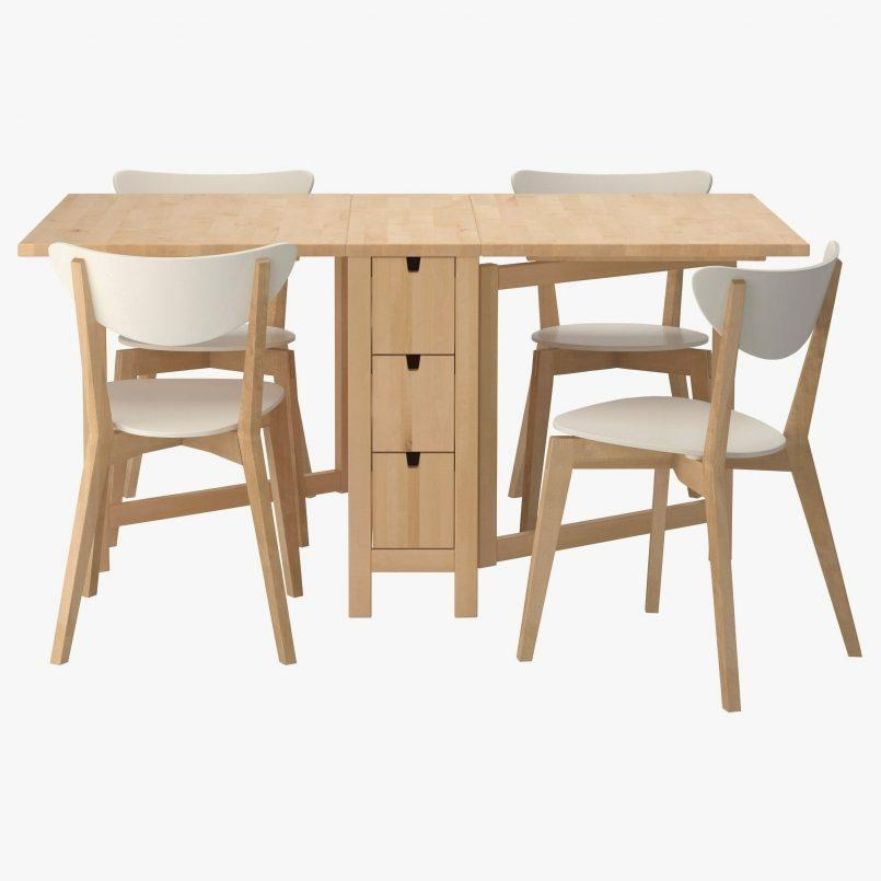 17 Ideas About Cheap Kitchen Tables: Cheap Folding Dining Tables