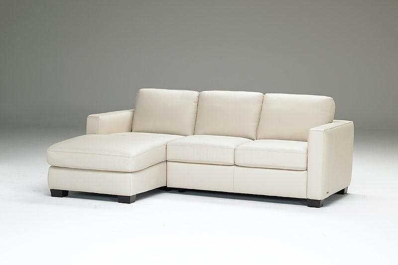 Chaise Lounge Sofa Slipcovers Sofas On Sale Bed With Storage Within Sofa Beds With Chaise Lounge (View 3 of 20)