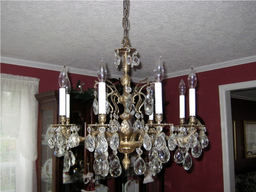 Chandelier Amazing Brass Chandeliers 2017 Ideas Antique Brass Regarding Old Brass Chandeliers (Image 13 of 25)