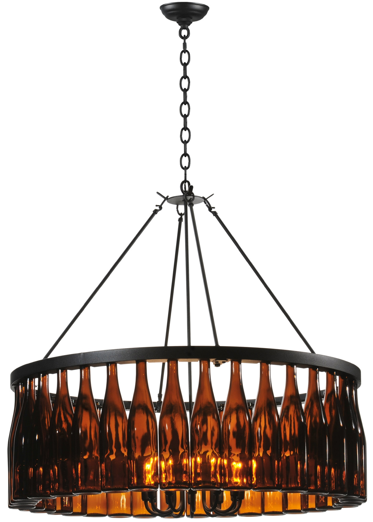 Chandelier Amazing Casual Chandeliers Marvellous Casual With Wayfair Chandeliers (Image 7 of 25)