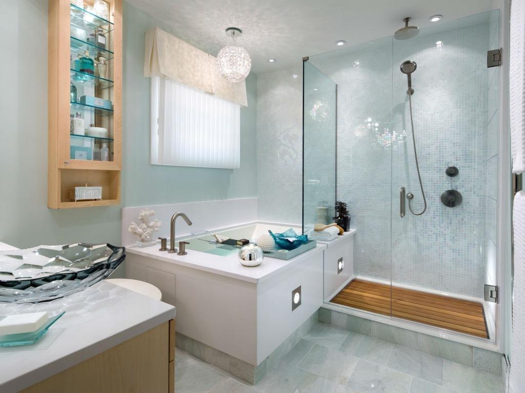 Chandelier Astonishing Bathroom Chandeliers Ideas Bathroom In Bathroom Safe Chandeliers (Image 15 of 24)