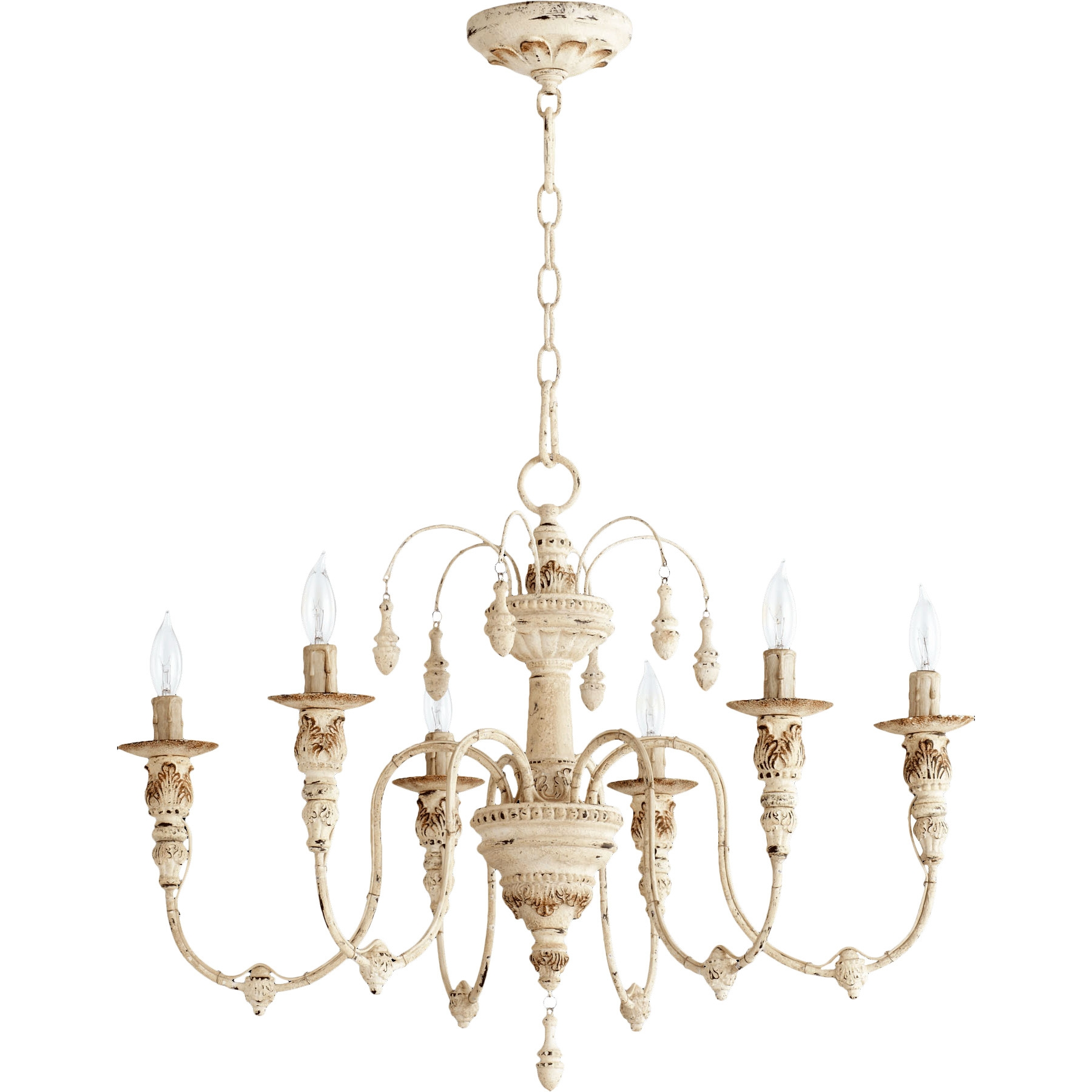 Chandelier Astonishing French Style Chandeliers French Country Intended For French Country Chandeliers (Photo 4 of 25)