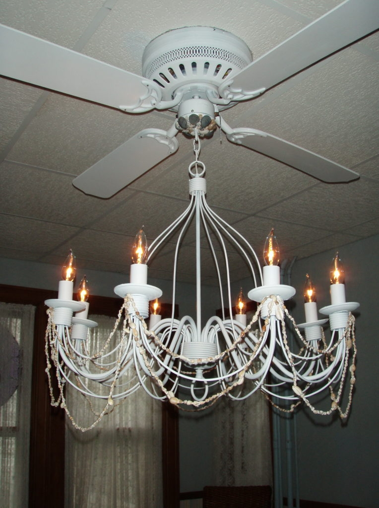 Chandelier Astounding Chandelier Fan Light Ceiling Fans With Throughout Chandelier Light Fixture For Ceiling Fan (Image 18 of 25)