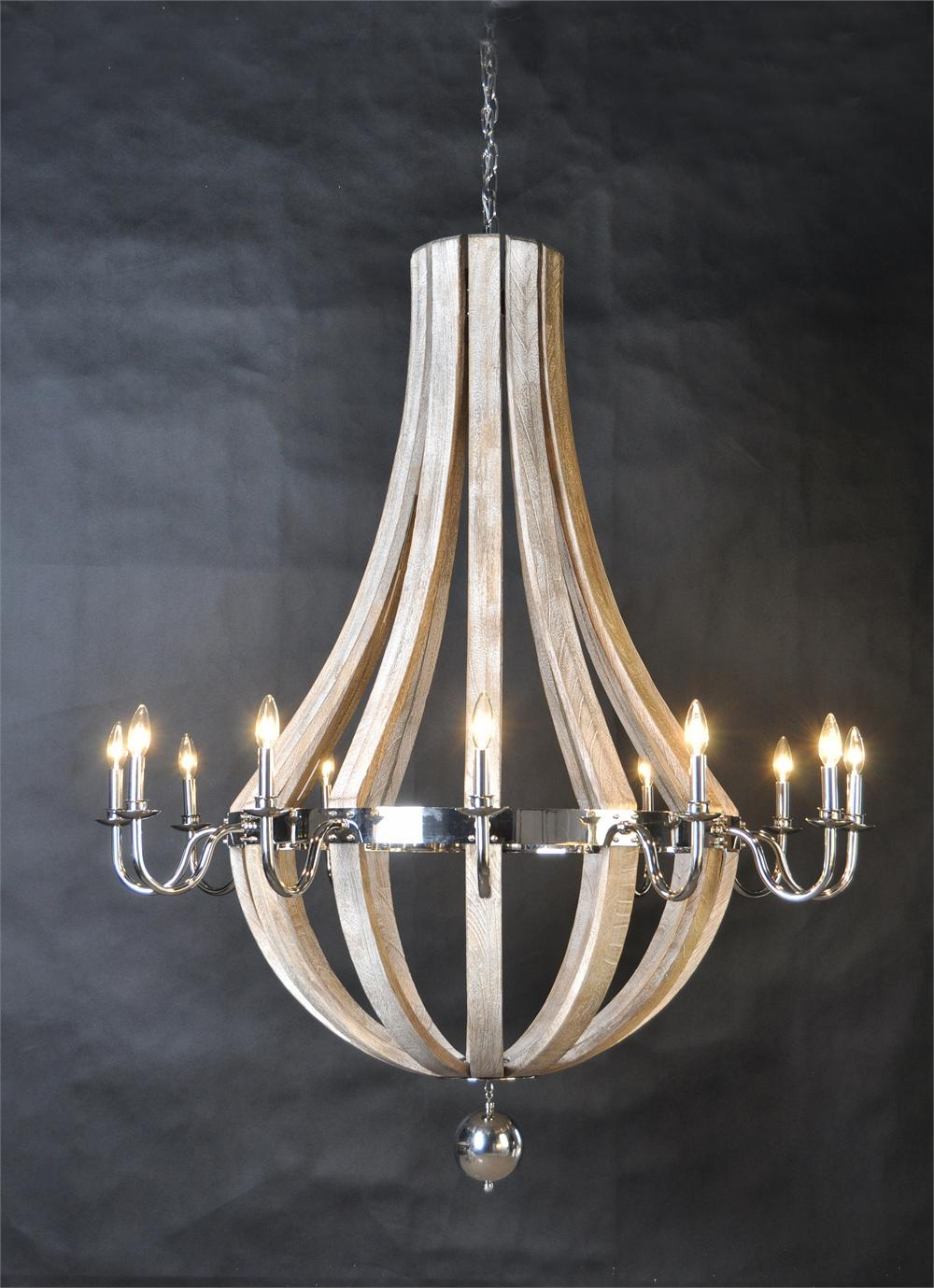 Chandelier Astounding French Country Chandelier French Country Pertaining To French Country Chandeliers (View 7 of 25)