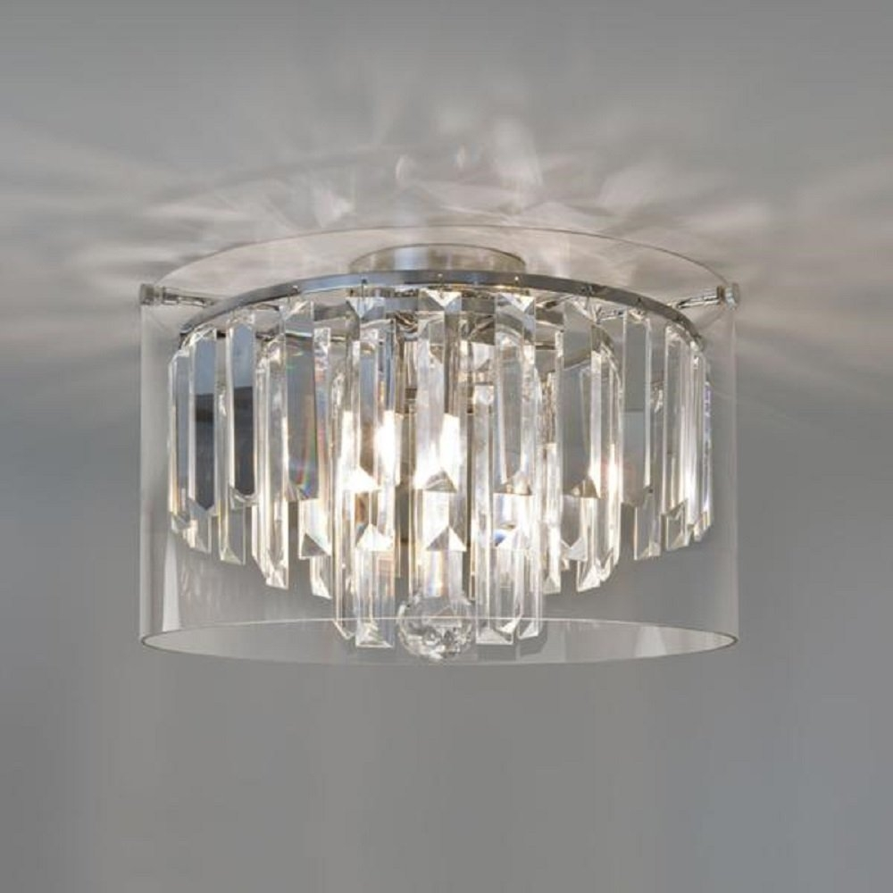 Chandelier Astounding Small Chandeliers For Bathrooms Mini Throughout Light Fitting Chandeliers (Image 7 of 25)